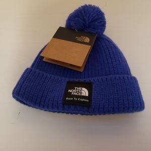 The North Face Beanie Infant